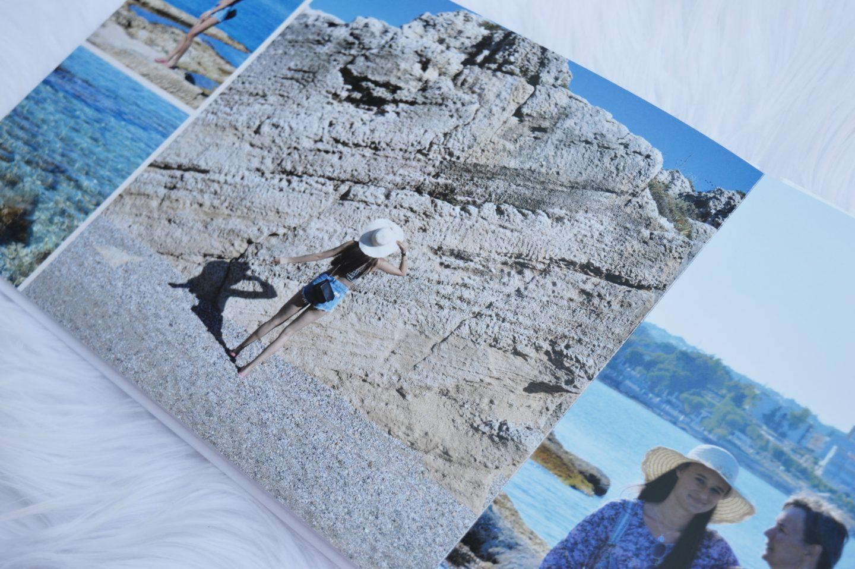 smartphoto-styledbylarissa-fotoboek-ontwerpen-unieke-fotocadeau's
