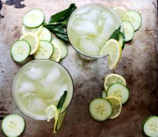 Cucumber+Mint+Cocktail+with+Honeysuckle+Vodka-+My+Diary+of+Us