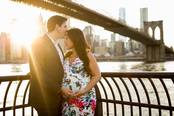 View More: http://codyraisig.pass.us/julie-maternity