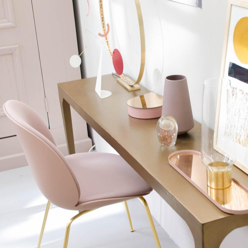 VT Wonen & Design beurs 2017