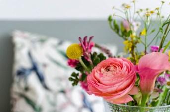 bloomon iittala event