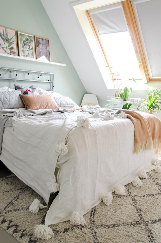 slaapkamer karwei varamin