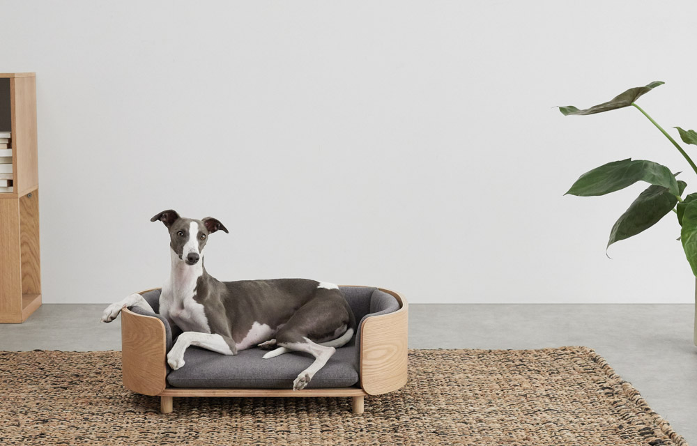 Made.com huisdierencollectie