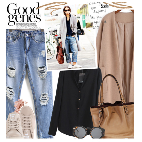 casual outfit ideas for