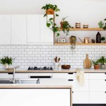 14 Kitchen Design Ideas For Singapore Hdb Condos You Can