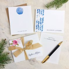 Basic_Invite_Stationery