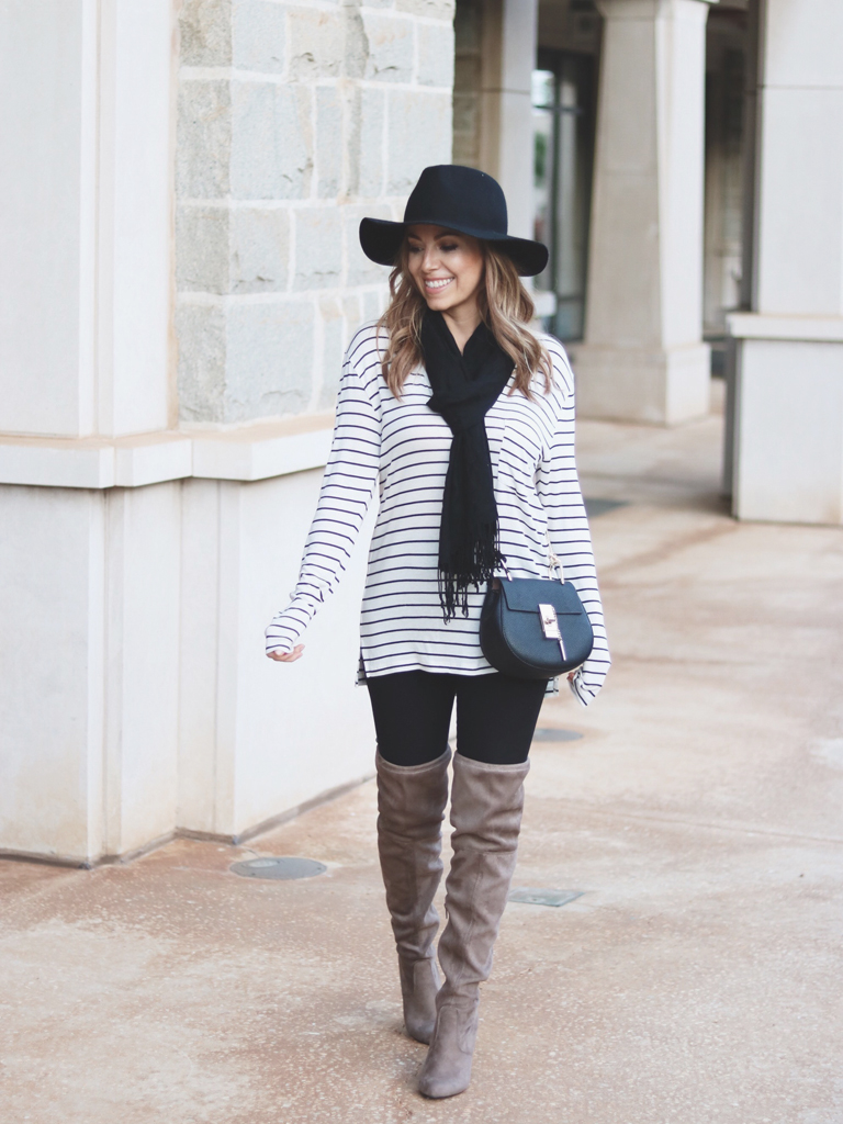 Thanksgiving outfits for women, Thanksgiving outfits, WInter outfits, Fall Outfits,