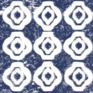textiledesign3
