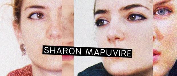 sharon-mapuvire-slide1