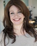 Founder Linda M. Martinez