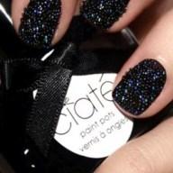 Caviar  Manicure. www.sephora.com/ciate-caviar-manicure-P311207