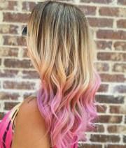 6 hair trends ruled 2016