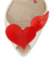 http://www.viviennewestwood.com/en-gb/shop/womens/accessories/shoes/pearl-lady-dragon-red-cherub