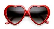 https://www.amazon.com/Cute-Oversized-Heart-Shaped-Sunglasses/dp/B00J28BHGM/
