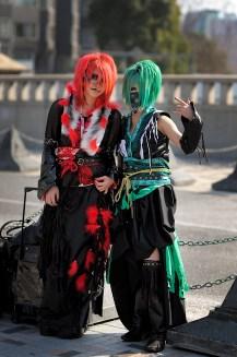 cosplay-harajuku-jingubashi3