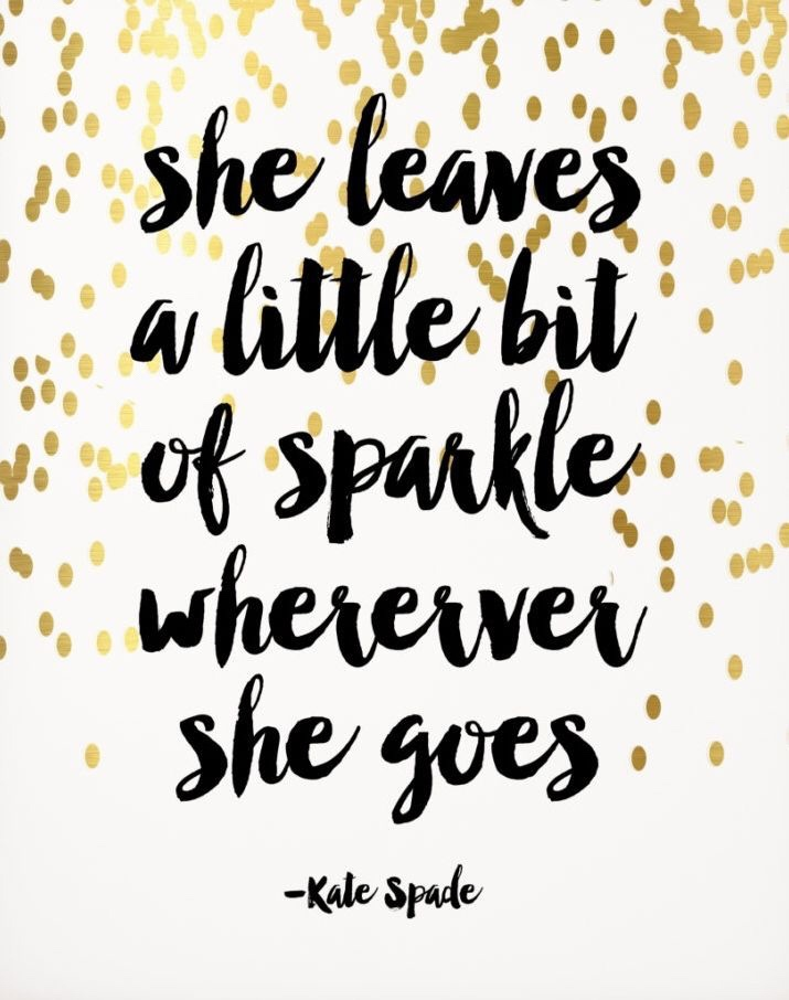 Kate Spade's impact on fashion and the importance of mental health for creatives