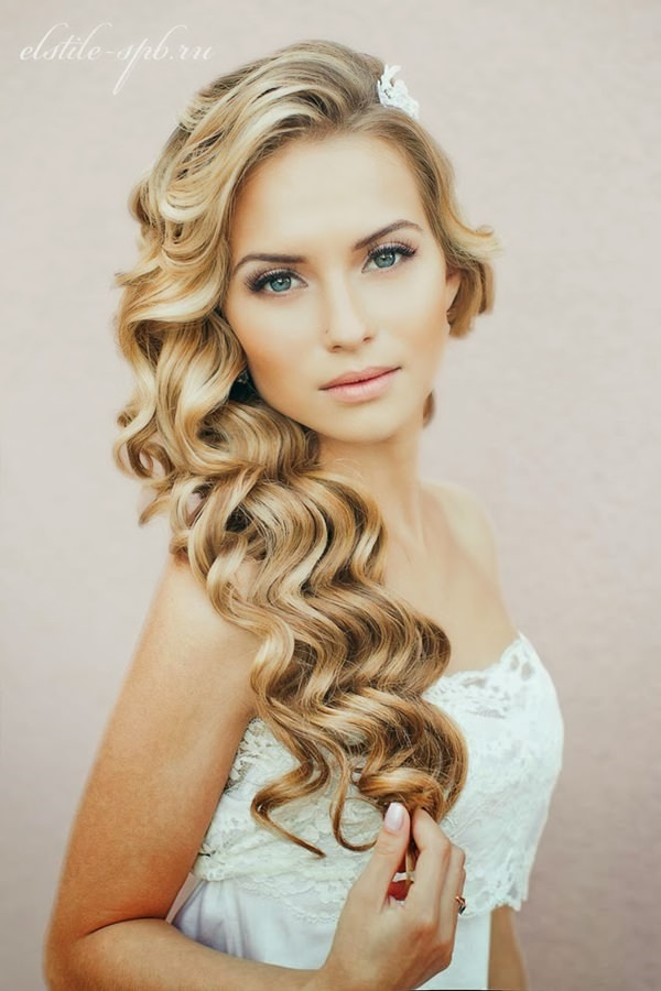71 wedding hairstyles for