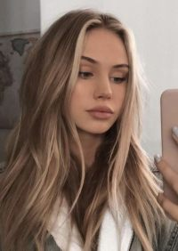 69 Of The Best Blonde Balayage Hair Ideas For You - Style ...