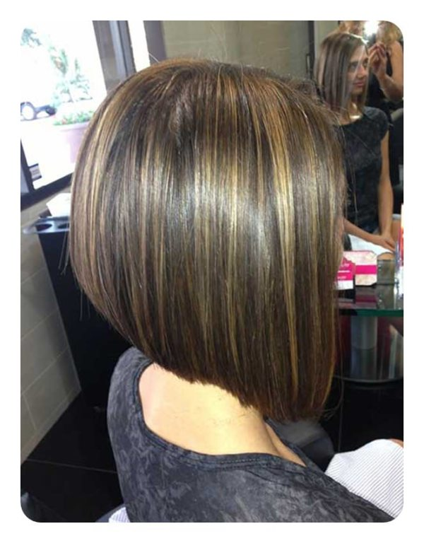 30 Inverted Bob Hairstyles For Natural Hair Hairstyles Ideas