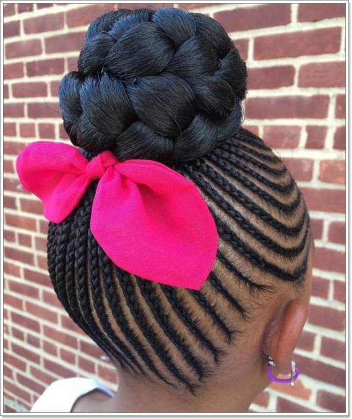 125260819 hairstyles for black girls