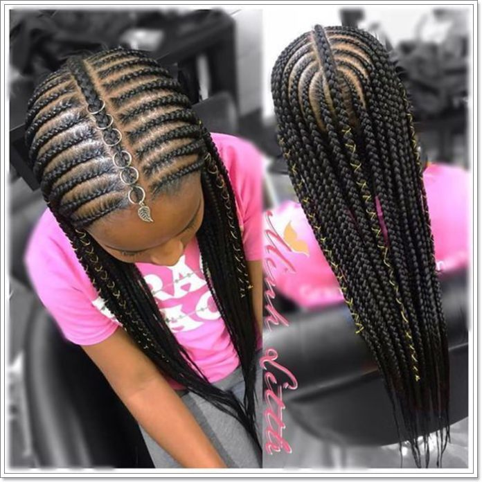 136260819 hairstyles for black girls