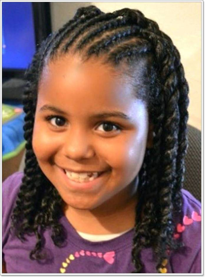 159260819 hairstyles for black girls