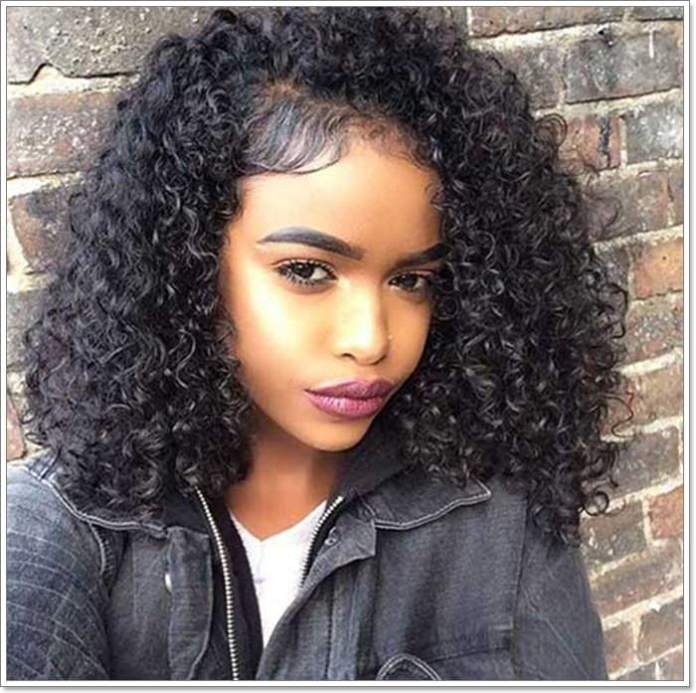 175260819 hairstyles for black girls