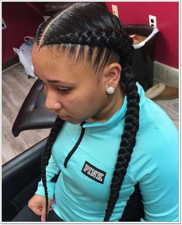 186260819 hairstyles for black girls