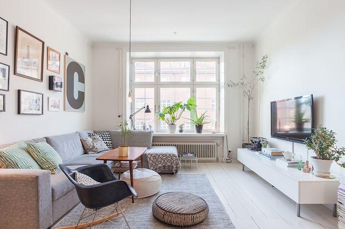 Trend Alert Scandinavian Design  style etcetera