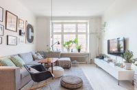 Trend Alert: Scandinavian Design - style etcetera