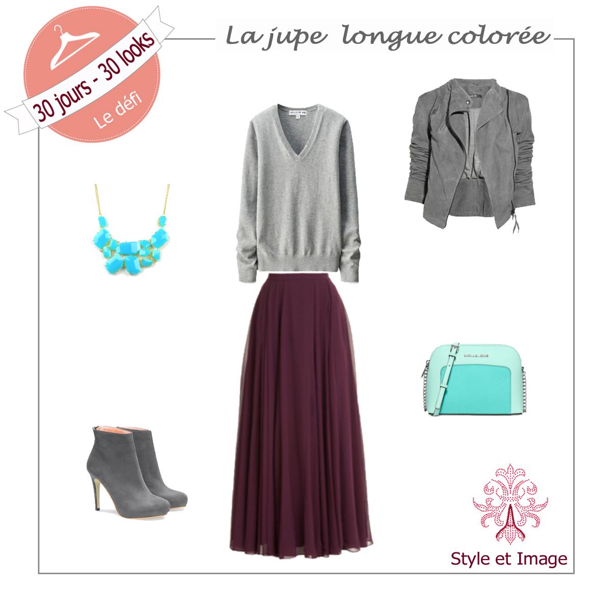 jupe-longue-coloree