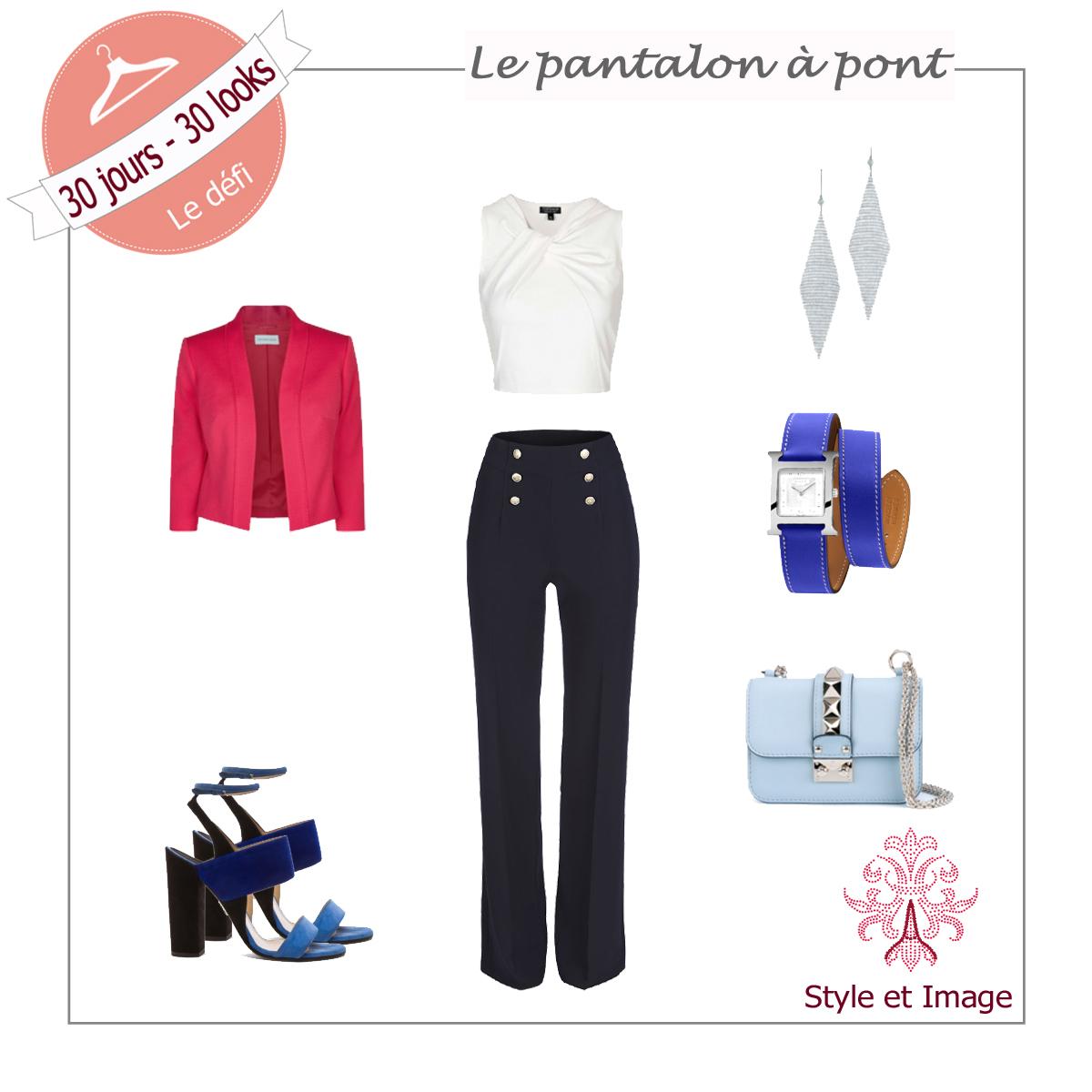 pantalon-a-pont
