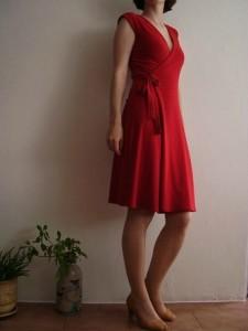 robe-cache-coeur-2