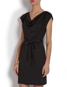 robe-col-benitier