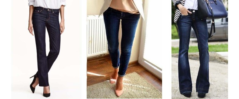 jeans x