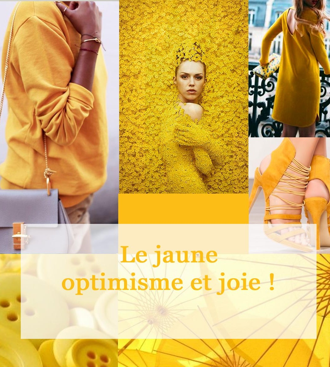 le-jaune