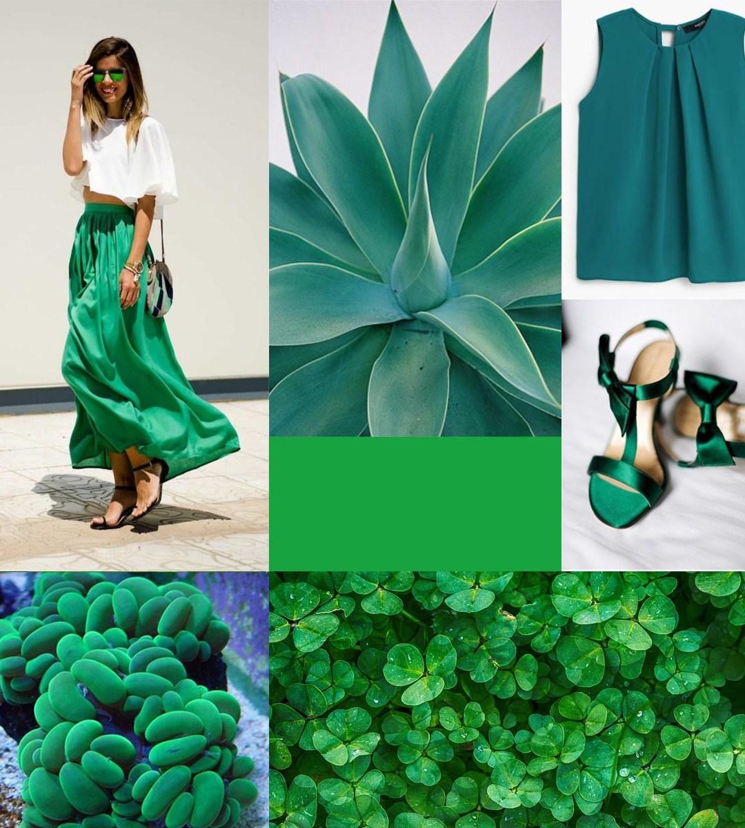 le-vert