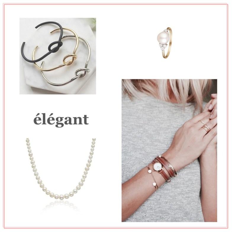 accessoires-elegant