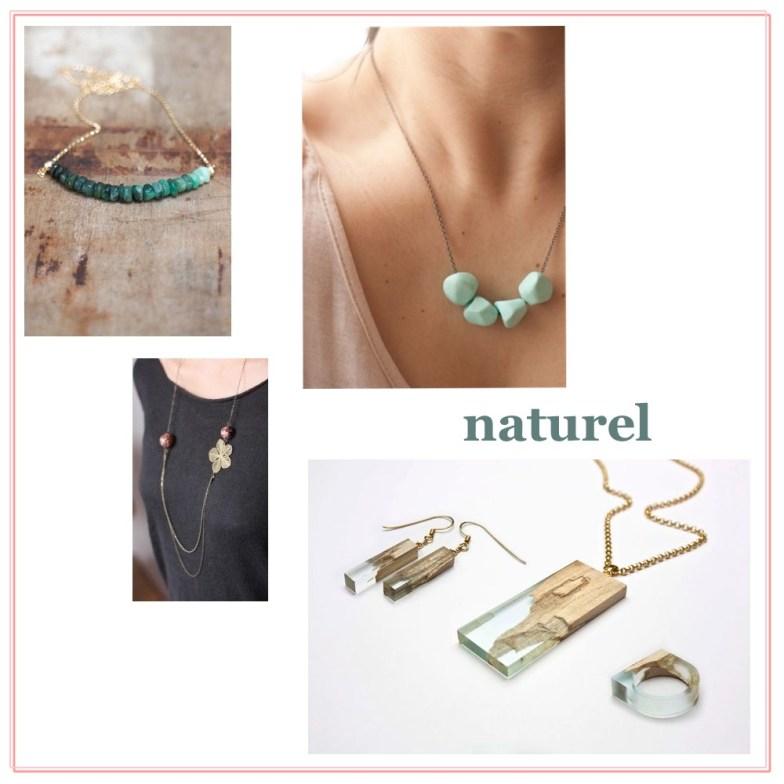 accessoires-naturel