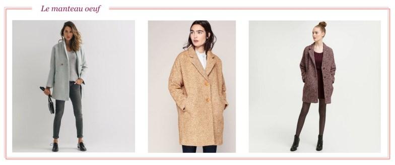 manteau-oeuf
