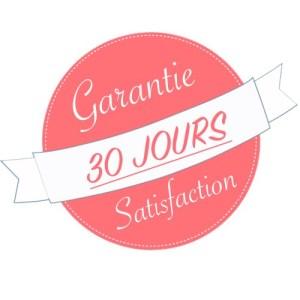 LOGO-Garantie-30-jours