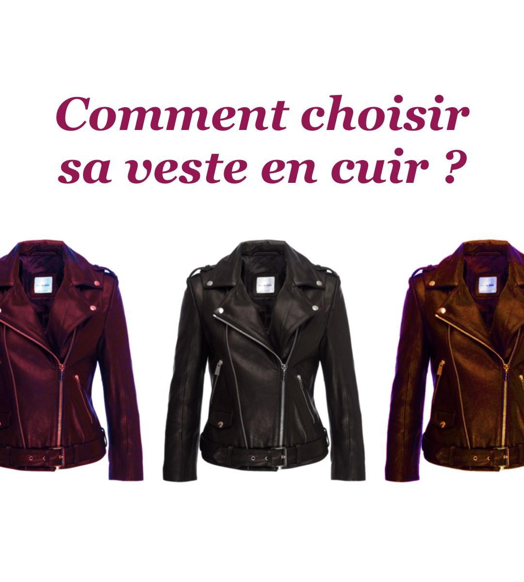 choisir-sa-veste-en-cuir