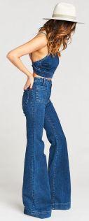 30 Best Jumper pants outfit ideas 20
