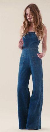 30 Best Jumper pants outfit ideas 30