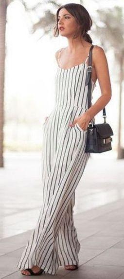 30 Best Jumper pants outfit ideas 8