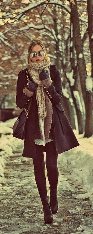 30 trend beautiful popular women sunglasses ideas 12
