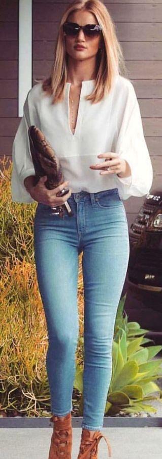 30 trend beautiful popular women sunglasses ideas 19