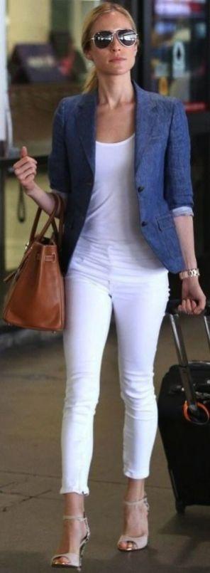 30 trend beautiful popular women sunglasses ideas 26