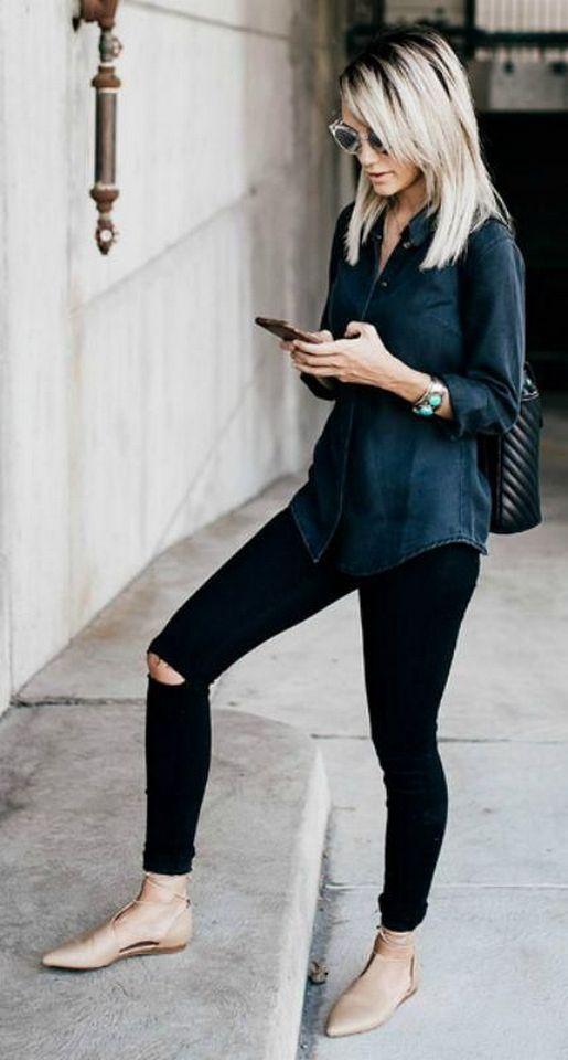 30 trend beautiful popular women sunglasses ideas 27