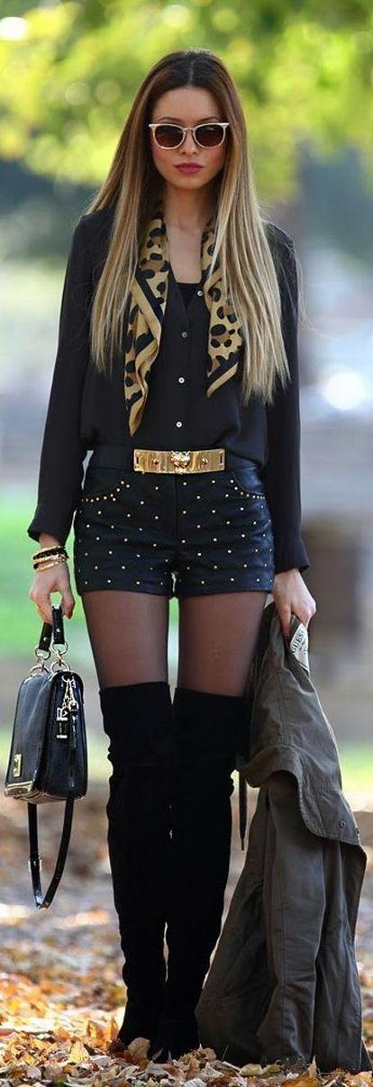 30 trend beautiful popular women sunglasses ideas 29
